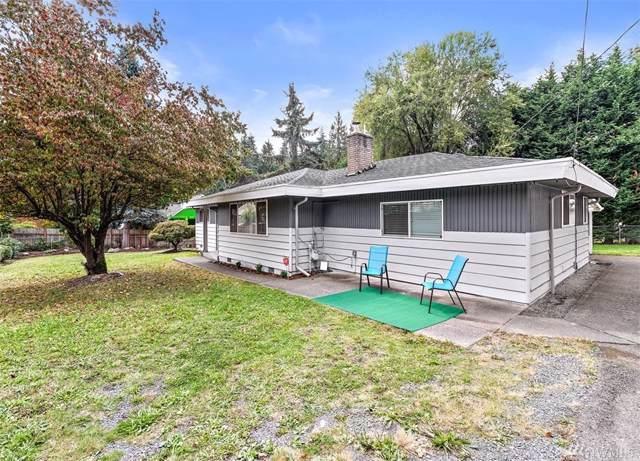 14007 156th Ave SE, Renton, WA 98059 (#1523451) :: Mosaic Home Group
