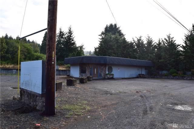 2364 Jackson Hwy, Chehalis, WA 98532 (#1523453) :: The Shiflett Group