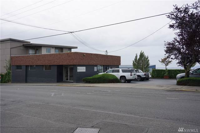 1215-w Holly St, Bellingham, WA 98225 (#1523457) :: Alchemy Real Estate