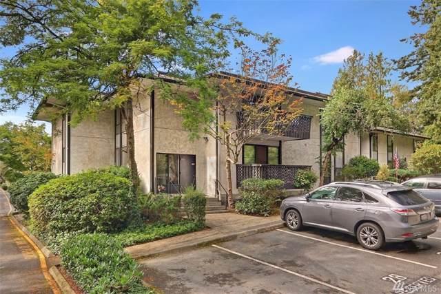 19409 56th Ave W #302, Lynnwood, WA 98036 (#1523471) :: The Kendra Todd Group at Keller Williams