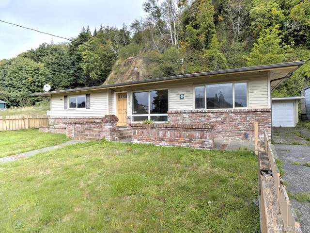 2519 Queets Ave, Hoquiam, WA 98550 (#1523480) :: Northern Key Team