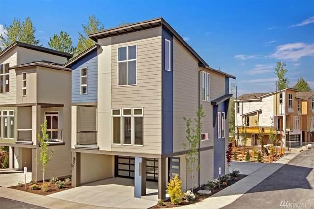 1207 150th Place SW #15, Lynnwood, WA 98087 (#1523491) :: Crutcher Dennis - My Puget Sound Homes