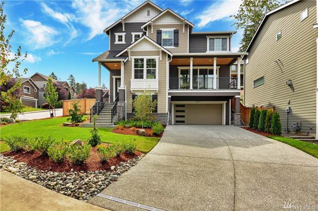8329 NE 166 St, Kenmore, WA 98028 (#1523508) :: The Kendra Todd Group at Keller Williams