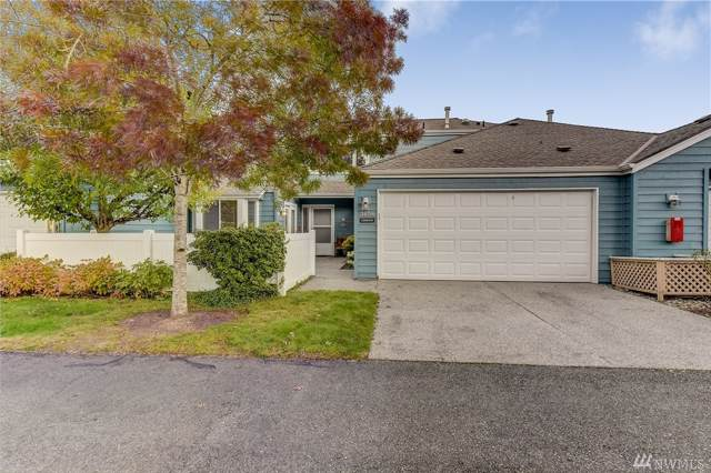3656 224th Place SE, Issaquah, WA 98029 (#1523553) :: Alchemy Real Estate