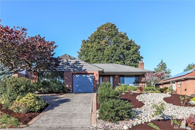 10557 13th Ave NW, Seattle, WA 98177 (#1523584) :: Real Estate Solutions Group