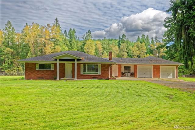 28311 Orville Rd E, Orting, WA 98360 (#1523590) :: The Kendra Todd Group at Keller Williams