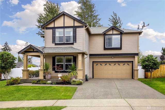 1828 Cadborough Lane, Dupont, WA 98327 (#1523628) :: Better Homes and Gardens Real Estate McKenzie Group