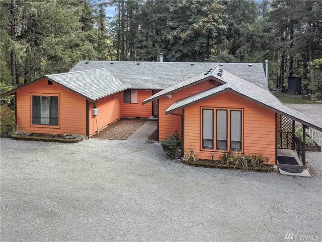 4133 Tennis Ct SW, Olympia, WA 98512 (#1523630) :: The Kendra Todd Group at Keller Williams