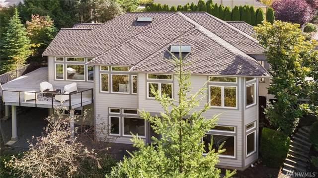 16494 SE 57th Place, Bellevue, WA 98006 (#1523637) :: Keller Williams Western Realty