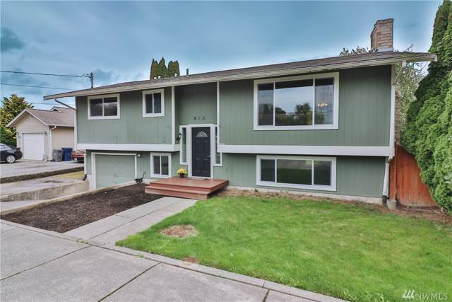 982 S Anacortes St, Burlington, WA 98233 (#1523651) :: Ben Kinney Real Estate Team
