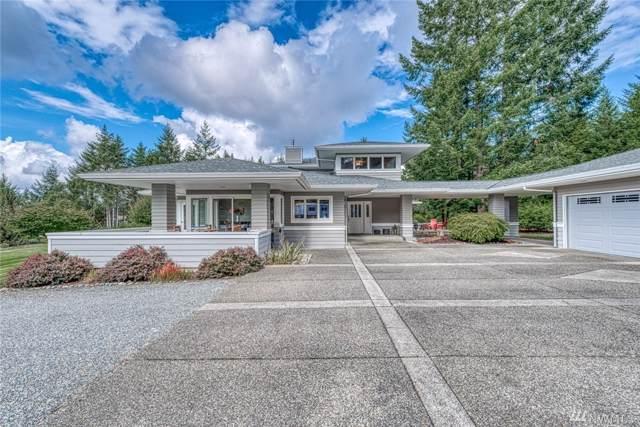8911 71st Ave NW, Gig Harbor, WA 98332 (#1523691) :: Chris Cross Real Estate Group