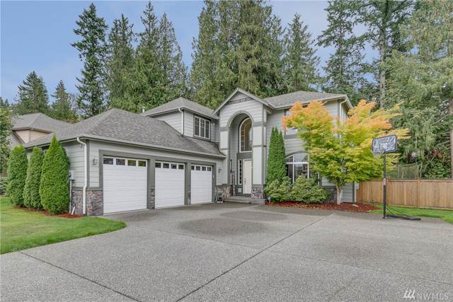 22328 151st Place SE, Monroe, WA 98272 (#1523692) :: Commencement Bay Brokers