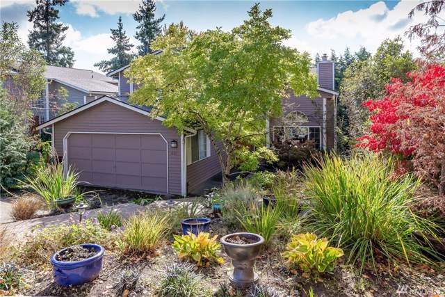 631 8th Ave, Kirkland, WA 98033 (#1523696) :: Crutcher Dennis - My Puget Sound Homes