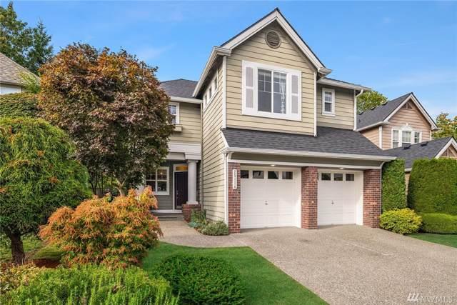 25114 SE 42nd St, Sammamish, WA 98029 (#1523700) :: Lucas Pinto Real Estate Group