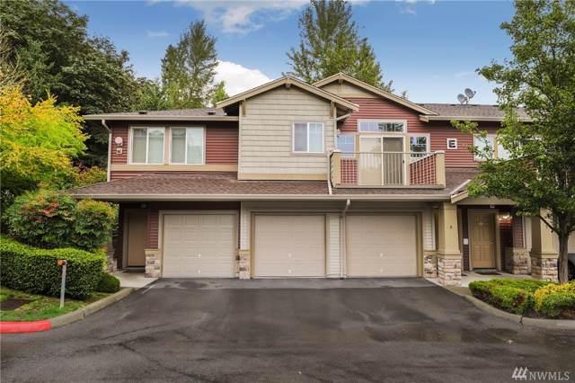 21507 42nd Ave S E3, SeaTac, WA 98198 (#1523705) :: Ben Kinney Real Estate Team