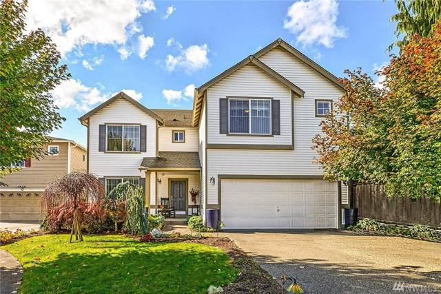 15420 36th Ave SE, Bothell, WA 98012 (#1523721) :: Liv Real Estate Group