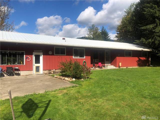 6896 Us Highway 12, Morton, WA 98356 (#1523727) :: Ben Kinney Real Estate Team