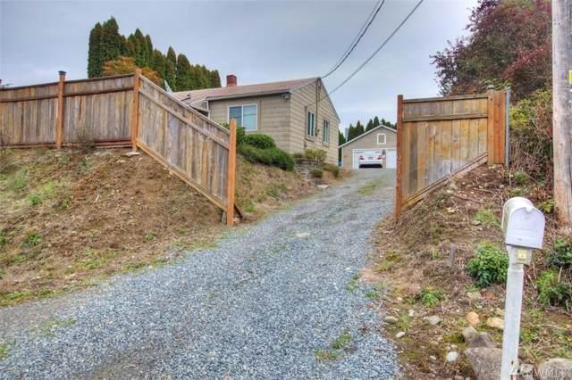 9719 Sheridan Ave S, Tacoma, WA 98444 (#1523732) :: Costello Team