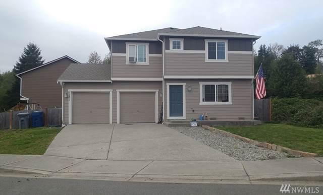 32671 143rd Place SE, Sultan, WA 98294 (#1523747) :: Ben Kinney Real Estate Team