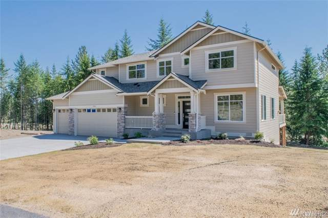 24127 1st Dr NE, Stanwood, WA 98292 (#1523753) :: Real Estate Solutions Group