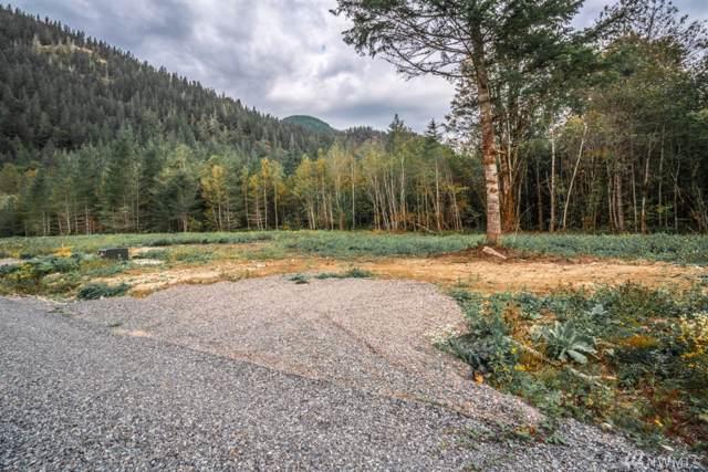 3 Tessa Lane, Rockport, WA 98283 (#1523756) :: Mike & Sandi Nelson Real Estate