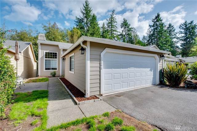 10898 Tulip Place NW, Silverdale, WA 98383 (#1523767) :: Real Estate Solutions Group