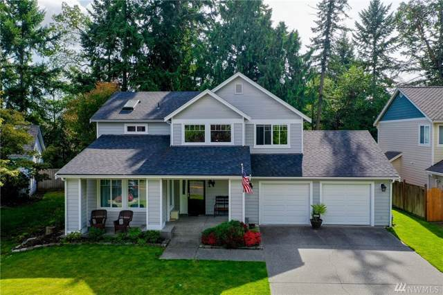 12679 Plateau Cir NW, Silverdale, WA 98383 (#1523768) :: Mike & Sandi Nelson Real Estate