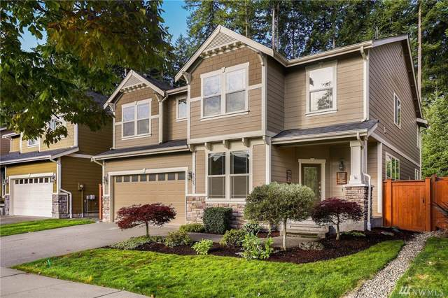 4525 Freemont St NE, Lacey, WA 98516 (#1523776) :: NW Home Experts