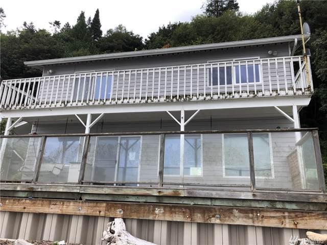 3159 Shoreline Dr, Camano Island, WA 98282 (#1523777) :: The Kendra Todd Group at Keller Williams