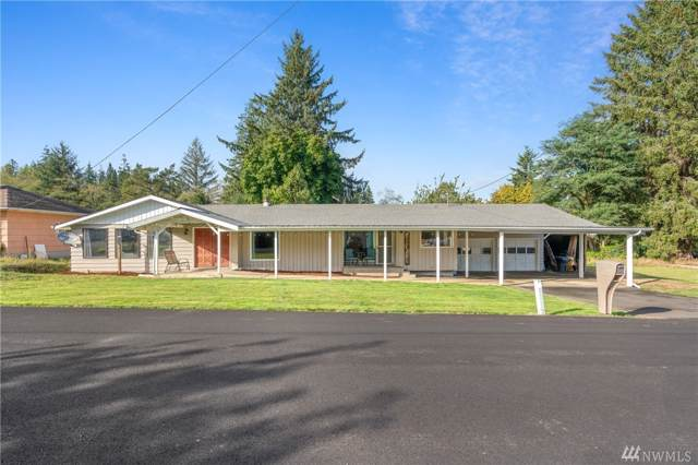 523 Ostman Rd, Raymond, WA 98577 (#1523802) :: Northern Key Team