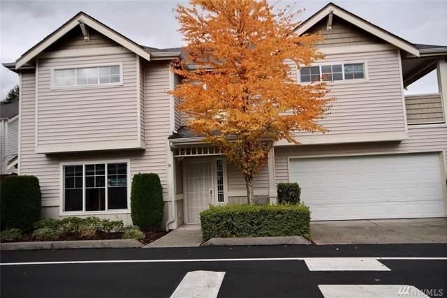 31047 123rd Lane SE #63, Auburn, WA 98092 (#1523812) :: Record Real Estate