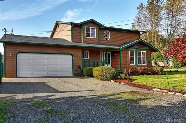 12228 Rainbow Dr, Arlington, WA 98223 (#1523815) :: Chris Cross Real Estate Group