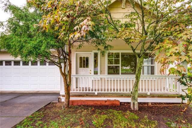 2938 St Paul St, Bellingham, WA 98226 (#1523836) :: Chris Cross Real Estate Group