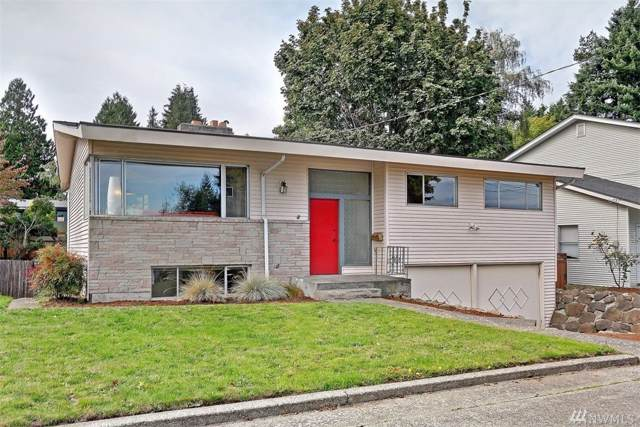 10627 61st Ave S, Seattle, WA 98178 (#1523847) :: Chris Cross Real Estate Group