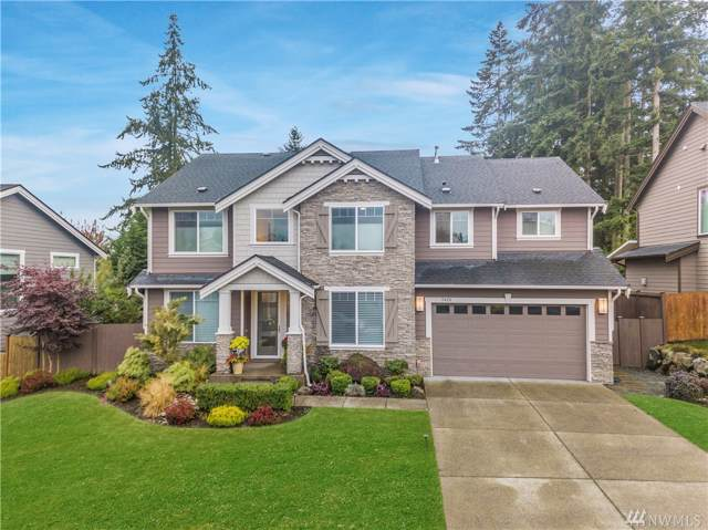 3428 171st St SW, Lynnwood, WA 98037 (#1523857) :: Real Estate Solutions Group