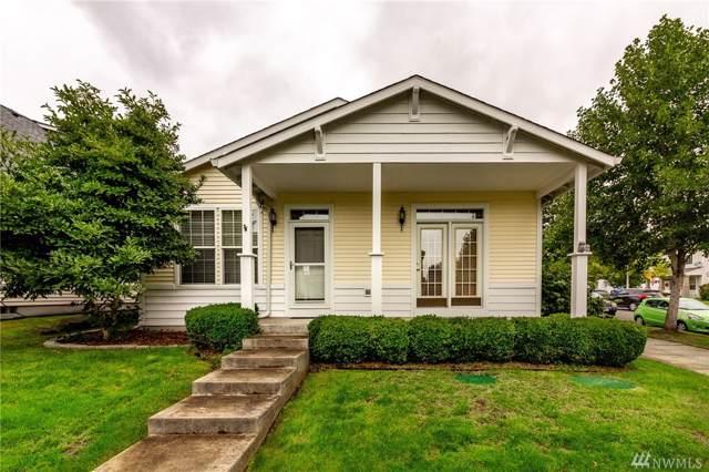 1502 Goldeneye Lane SE, Olympia, WA 98513 (#1523862) :: Keller Williams Realty