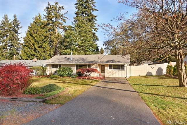 21709 50th Place W, Mountlake Terrace, WA 98043 (#1523936) :: Keller Williams Realty
