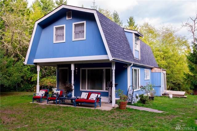 12009 Peacock Hill Dr NW, Gig Harbor, WA 98332 (#1523999) :: The Kendra Todd Group at Keller Williams