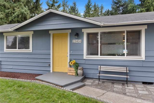 23404 SE 267th Place, Maple Valley, WA 98038 (#1524013) :: Keller Williams Realty
