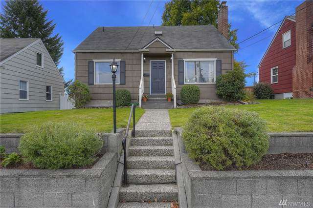 4906 N 26th St, Tacoma, WA 98407 (#1524014) :: Commencement Bay Brokers