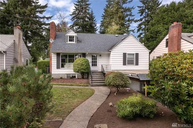 514 N 137th St, Seattle, WA 98133 (#1524037) :: Lucas Pinto Real Estate Group