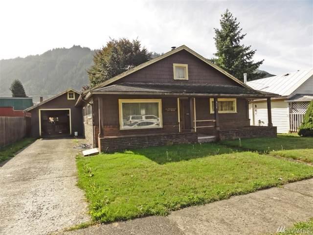 317 Main Ave, Morton, WA 98356 (#1524045) :: Ben Kinney Real Estate Team