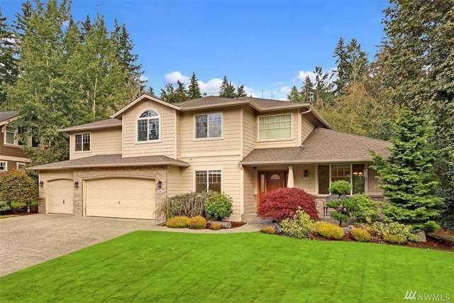 9031 Surrey Lane, Mukilteo, WA 98275 (#1524050) :: Real Estate Solutions Group