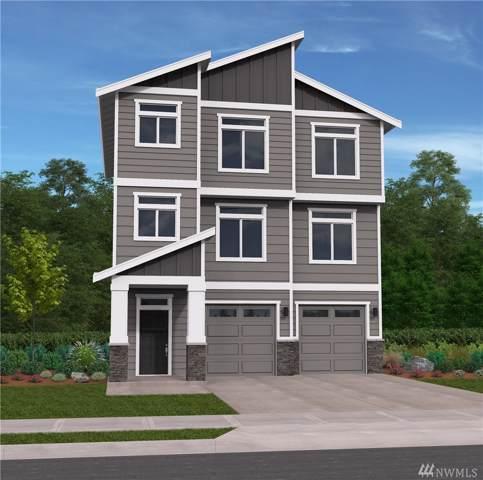 9079 Triumph Ave NE, Bremerton, WA 98311 (#1524059) :: Mike & Sandi Nelson Real Estate