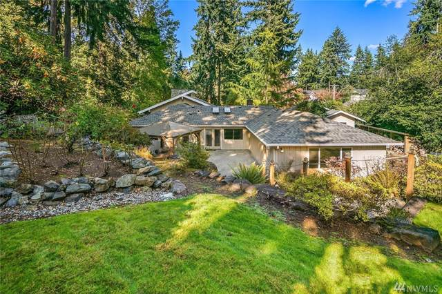 10431 SE 23rd St, Bellevue, WA 98004 (#1524074) :: Real Estate Solutions Group