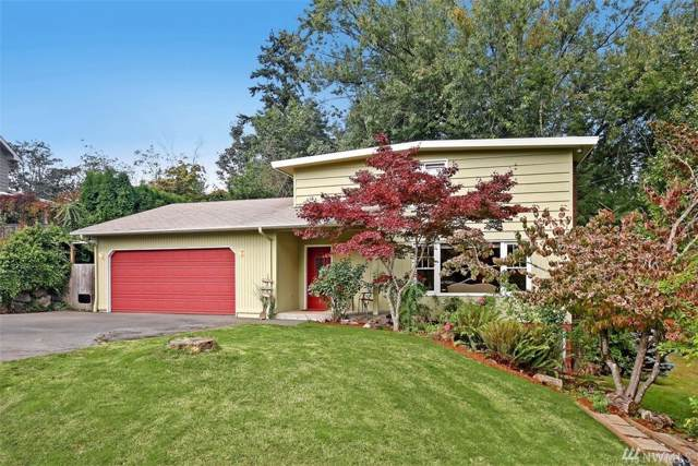 3811 233rd Place SW, Brier, WA 98036 (#1524078) :: Keller Williams Realty