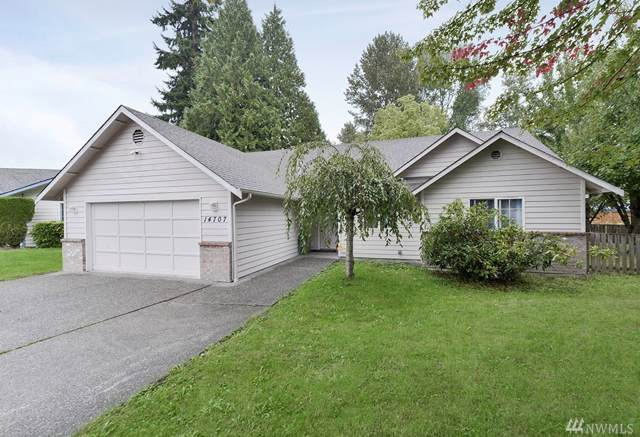 14707 Meadow Rd, Lynnwood, WA 98087 (#1524080) :: Real Estate Solutions Group