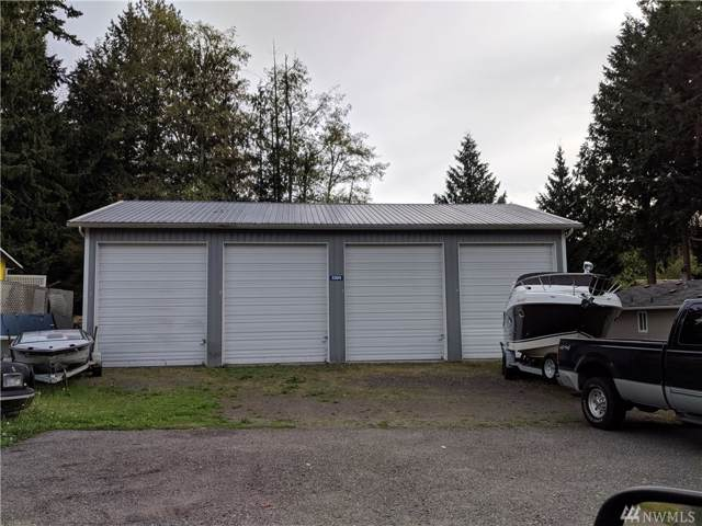 3304 159th Place NW #2, Stanwood, WA 98292 (#1524101) :: Record Real Estate