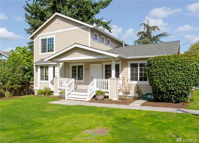 762 18th Ave W, Kirkland, WA 98033 (#1524136) :: Real Estate Solutions Group