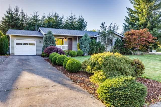 6121 Shelby Ct, Ferndale, WA 98248 (#1524139) :: Ben Kinney Real Estate Team